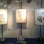 Künstler aus Manzano 3