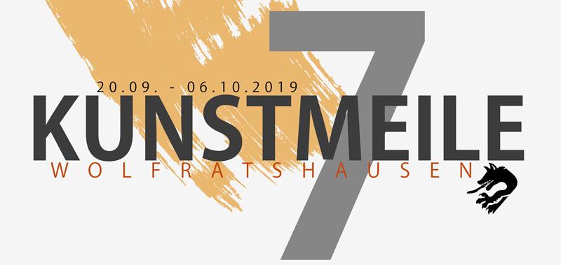 Kunst - blog für Wolfratshausen